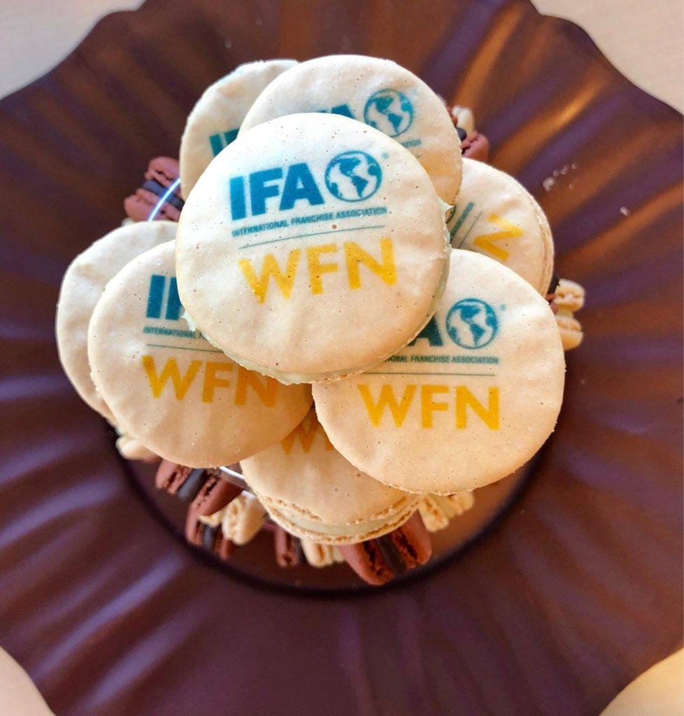 IFA WFN woops