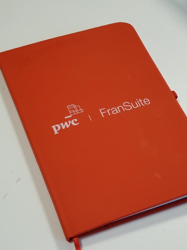 PwC FranSuite