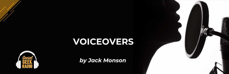 Jack Monson