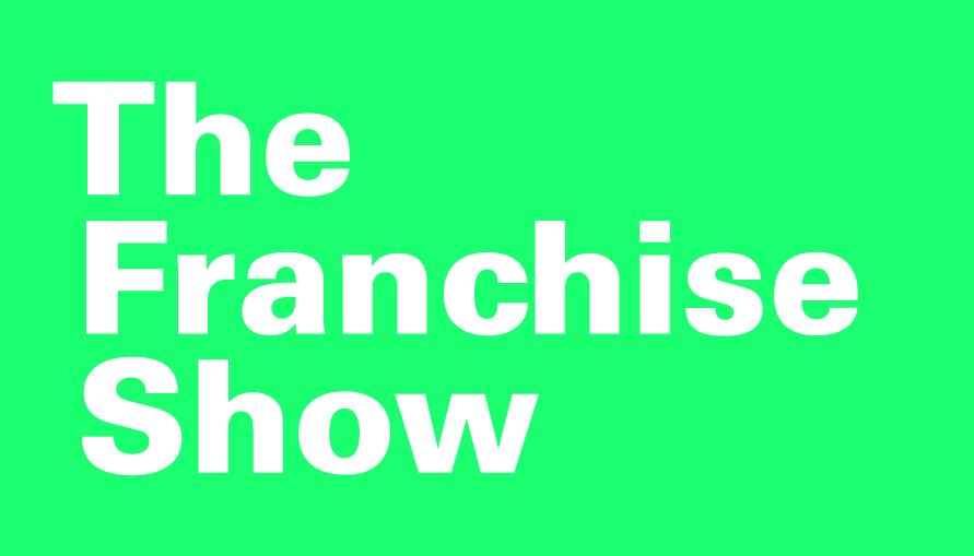 Franchise Show