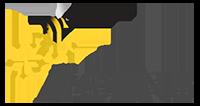POLN8 logo