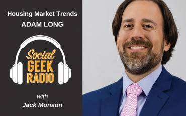 Housing Market Update with Adam Long