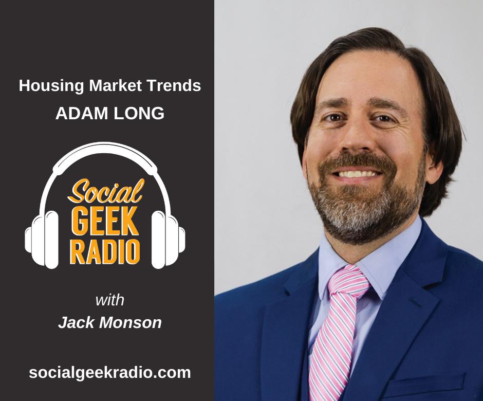 Housing Market Update with Adam Long